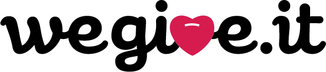 Logo_wegive.it