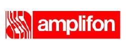 Sponsor_Semi_di_pace_Amplifon