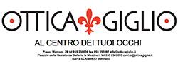 Sponsor_Semi_di_pace_Ottica_Giglio