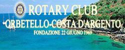 Sponsor_Semi_di_pace_Rotary_club_costa_dargento