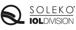 Sponsor_Semi_di_pace_Soleko