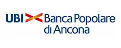 Sponsor_Semi_di_pace_banca_popolare_ancona