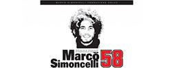 Sponsor_Semi_di_pace_fondazione_simoncelli